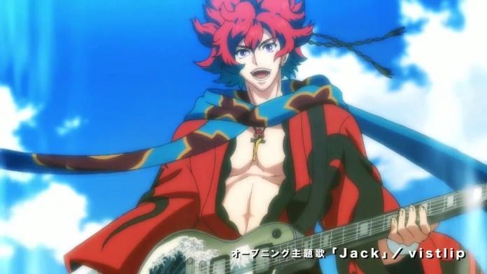TVアニメ『幕末Rock』PV.720p.mp4_000018977