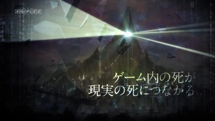 アニメ「ソードアート・オンライン2」シノン登場の新PV公開.720p(1).mp4_000005405
