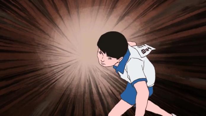 TVアニメ『ピンポン』第8話次回予告.720p.mp4_000008550