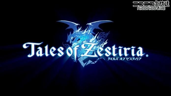 PS3「テイルズ オブ ゼスティリア」アニメーション.720p.mp4_000081600