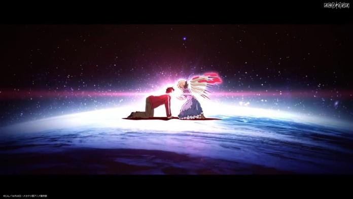 メカクシティアクターズ「ロスタイムメモリー」_ じん ft. 松山晃太(BYEE the ROUND).720p.mp4_000131708