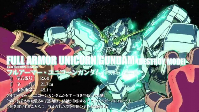sm23675101 - 【MAD】機動戦士ガンダムUC 組織別 MS/MA Complete ver.Episode1~7【UC】.mp4_001104478
