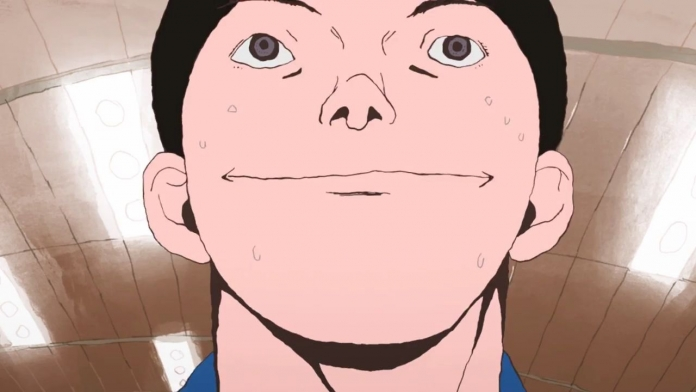 TVアニメ『ピンポン』第10話次回予告.720p.mp4_000003670