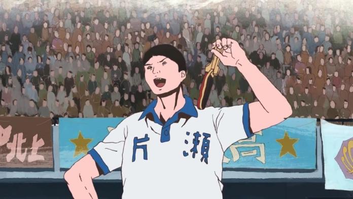 TVアニメ『ピンポン』第10話次回予告.720p.mp4_000002252