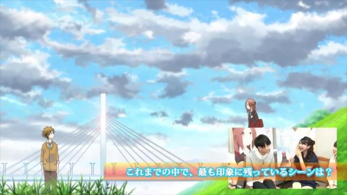アニメ『一週間フレンズ。』メインキャストスペシャルトーク<前編>.720p.mp4_000526300