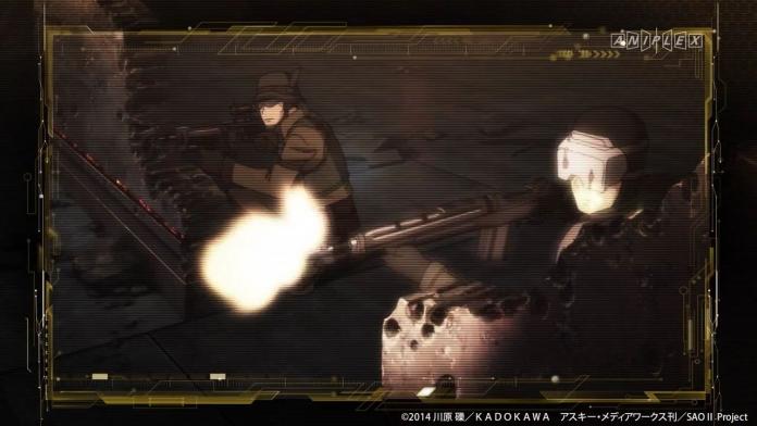 「ソードアート・オンラインⅡ」番宣映像第4弾.720p.mp4_000001751