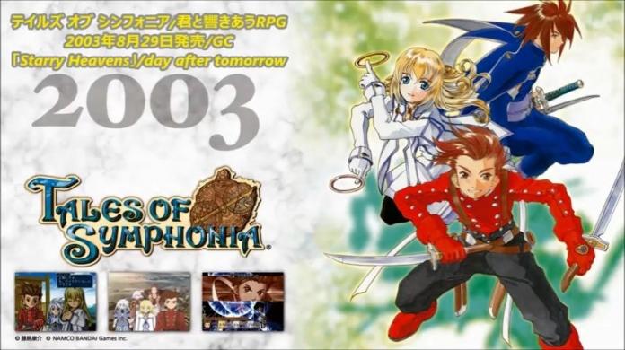 sm23772746 - テイルズオブシリーズ全OP FULLボーカル曲集+(1995年~2013年).mp4_001330095