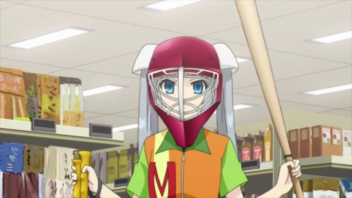 「ミス・モノクローム -The Animation-」OVA サッカー篇.720p.mp4_000040707