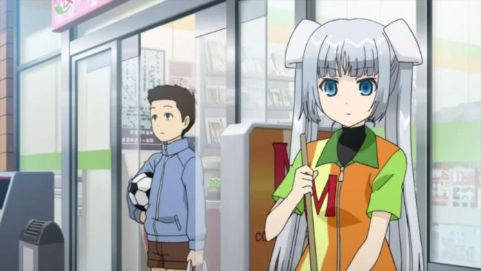 「ミス・モノクローム -The Animation-」OVA サッカー篇.720p.mp4_000015115
