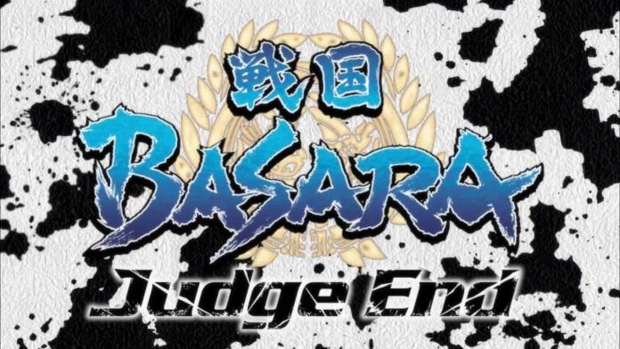 戦国BASARA Judge End 先行映像.720p.mp4_000016749