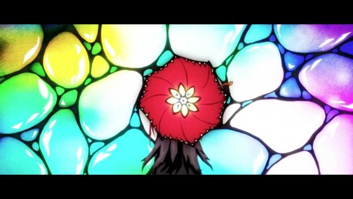 メカクシティアクターズ『スペシャルムービー 幻想曲「Medousa」』.720p.mp4_000495739