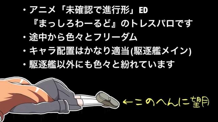 errfgfgghh (1)