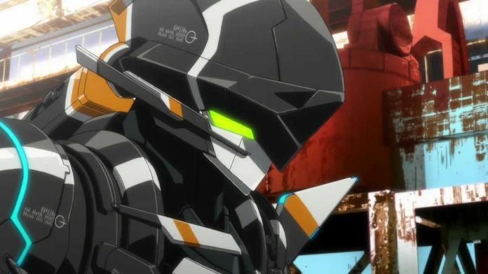 OVA「翠星のガルガンティア ~めぐる航路、遥か~」劇場特報.720p(1).mp4_000014307