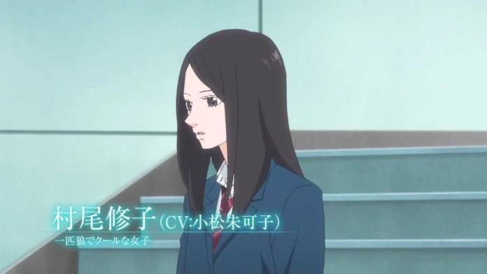 TVアニメ『アオハライド』PV第3弾.720p.mp4_000091870