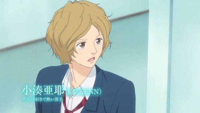 TVアニメ『アオハライド』PV第3弾.720p.mp4_000088221