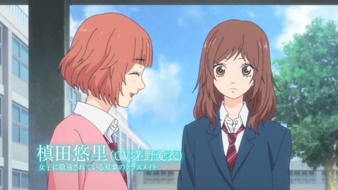 TVアニメ『アオハライド』PV第3弾.720p.mp4_000083982