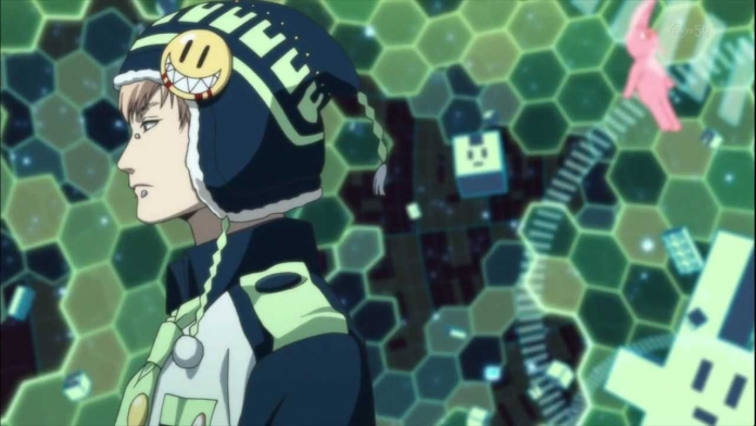 Dramatical Murder OP Opening ドラマティカルマーダー OP Opening.720p.mp4_000075667
