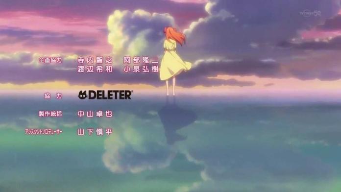 Gekkan Shoujo Nozaki-kun ED Ending 月刊少女野崎くん ED Ending.720p.mp4_000078233