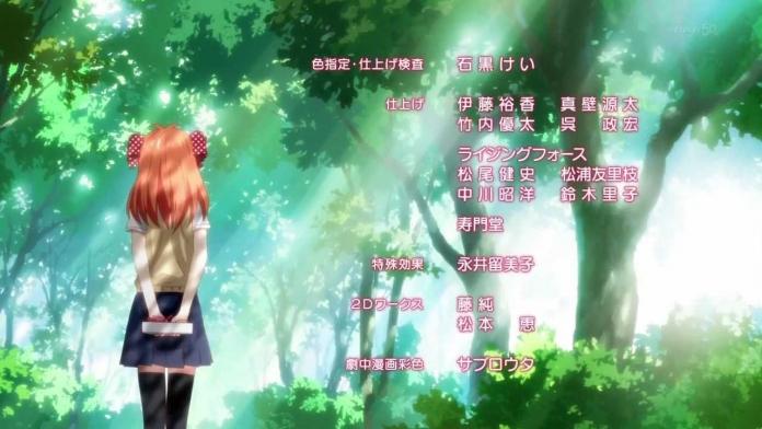 Gekkan Shoujo Nozaki-kun ED Ending 月刊少女野崎くん ED Ending.720p.mp4_000040026