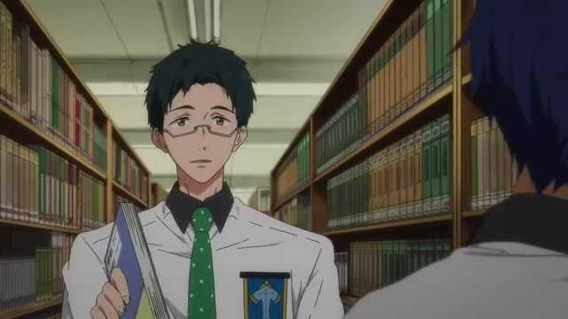 TVアニメ『Free! -Eternal Summer- 』3Fr WEB版予告.360p.webm_000015702