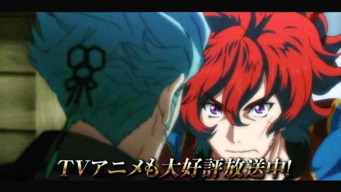PS Vita_PSP『幕末Rock 超魂(ウルトラソウル)』プロモーション映像.720p.mp4_000002964