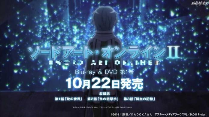 「ソードアート・オンラインⅡ」Blu-ray&DVD第1巻 告知映像 30秒.720p.mp4_000028262