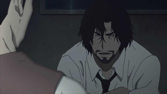 TVアニメ「残響のテロル」第3話次回予告.720p.mp4_000012087