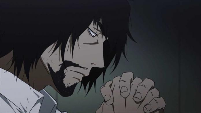 TVアニメ「残響のテロル」第3話次回予告.720p.mp4_000009800