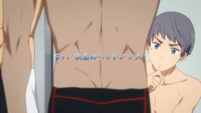 TVアニメ『Free! -Eternal Summer- 』5Fr WEB版予告.360p.webm_000017270
