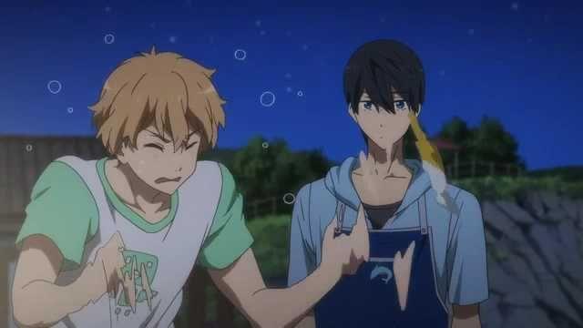 TVアニメ『Free! -Eternal Summer- 』5Fr WEB版予告.360p.webm_000005854