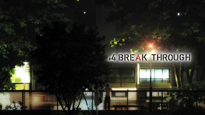 TVアニメ「残響のテロル」第4話次回予告.720p.mp4_000014461