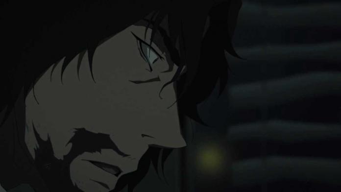 TVアニメ「残響のテロル」第4話次回予告.720p.mp4_000000953