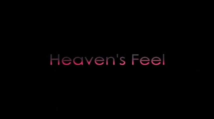 "劇場版『Fatestay night』""Heaven's Feel.mp4_000110931"