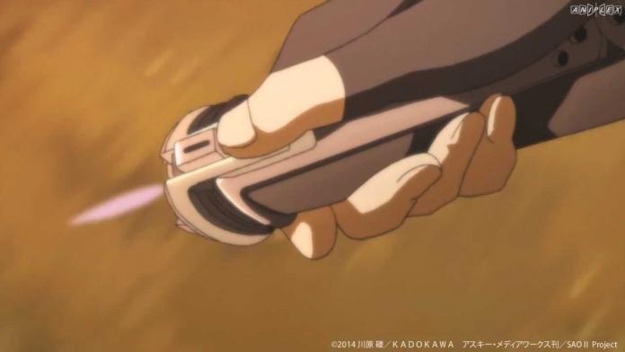「ソードアート・オンラインⅡ」第5話「銃と剣」次回予告動画.720p.mp4_000020797