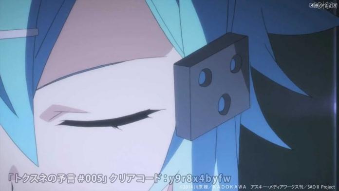 「ソードアート・オンラインⅡ」第5話「銃と剣」次回予告動画.720p.mp4_000011452