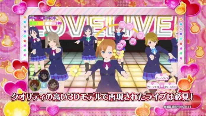 PS Vita用ソフト「ラブライブ! School idol paradise」PV改訂版 発売前編.720p.mp4_000021726