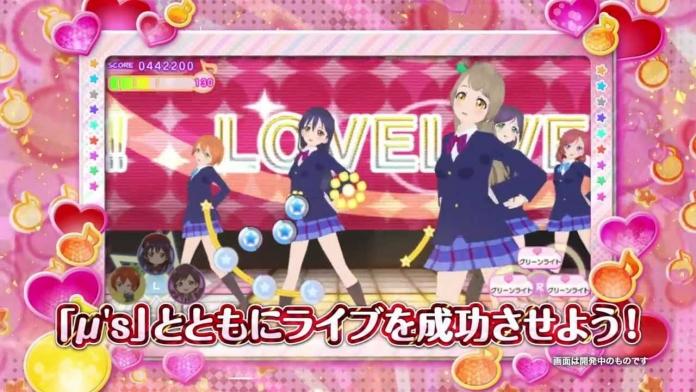 PS Vita用ソフト「ラブライブ! School idol paradise」PV改訂版 発売前編.720p.mp4_000013582