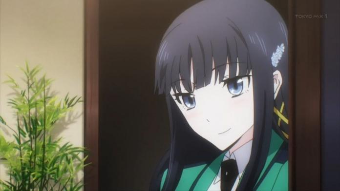 yuiiko (5)