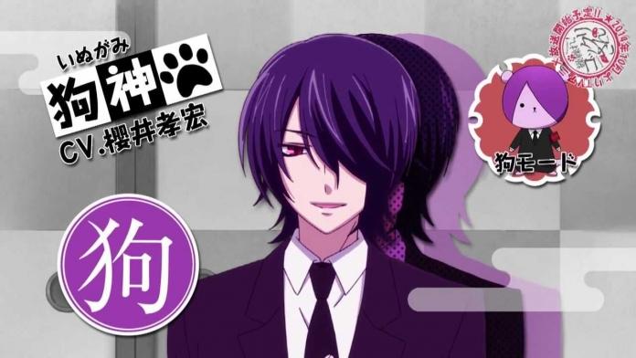 【PV】TVアニメ「繰繰れ!コックリさん」第2弾PV.720p.mp4_000051148