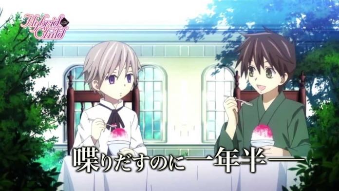 【PV】アニメ「Hybrid Child」PV第2弾.720p.mp4_000014813