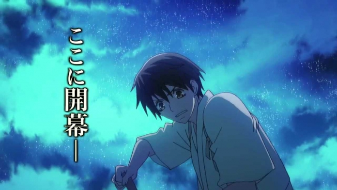 【PV】アニメ「Hybrid Child」PV第2弾.720p.mp4_000059530