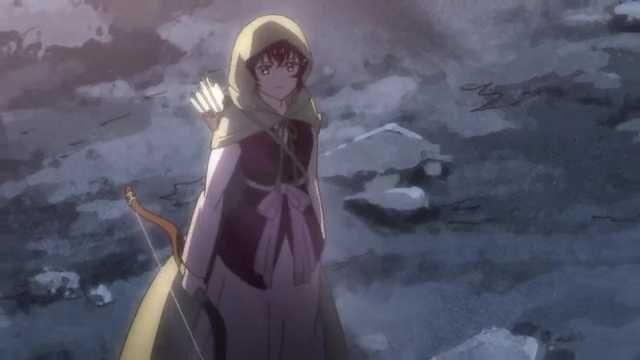 TVアニメ「暁のヨナ」PV01.360p.webm_000067952