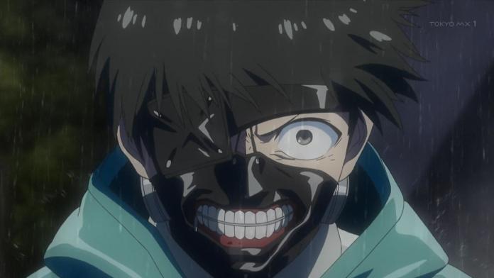 hhん (4)