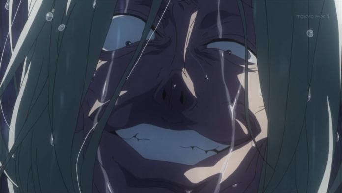 hhん (3)