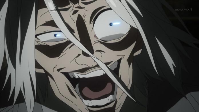 hhん (8)