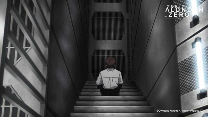 「アルドノア・ゼロ」第9話予告映像.720p.mp4_000009009