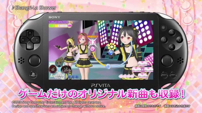 PS Vita用ソフト「ラブライブ! School idol paradise」CM 発売中編.720p.mp4_000006440
