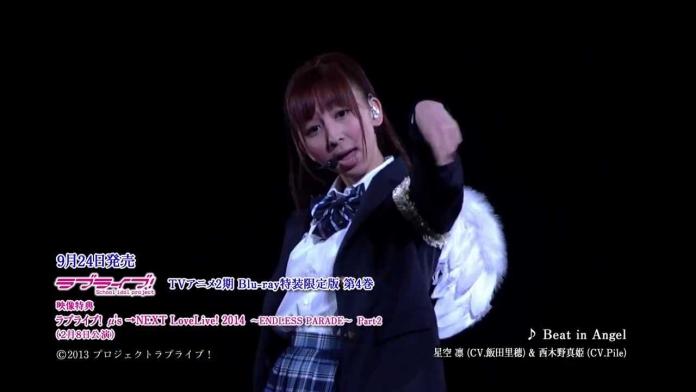 ラブライブ!TVアニメ2期BD第4巻<特装限定版>特典ライブ映像Part2試聴動画.720p.mp4_000064620