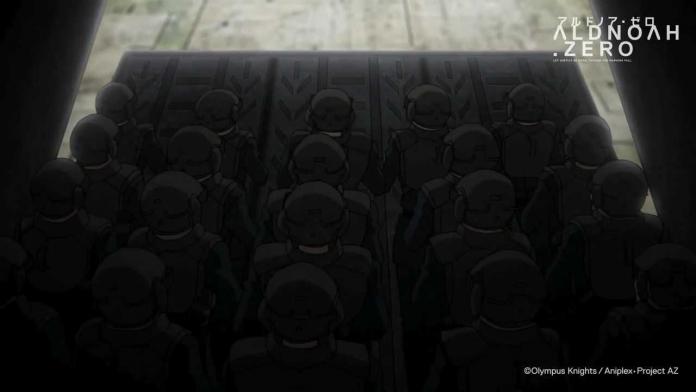 「アルドノア・ゼロ」第11話予告映像.mp4_000002616