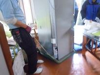 冷蔵庫11